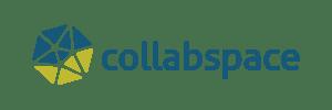 Collabspace-Logo-1