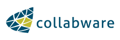Collabware ECM Software Logo